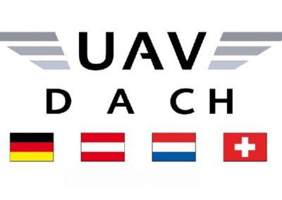 Logo-UAVDACH-Home-700x441