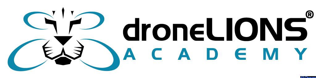 Drohnen Workshops